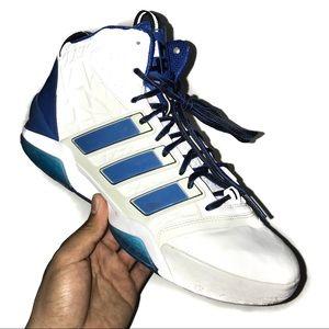Adidas Dwight Howard Kicks🔥🔥